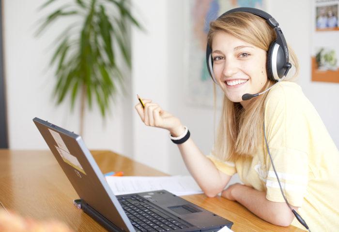 cursuri de engleza online